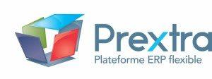 logiciel prextra