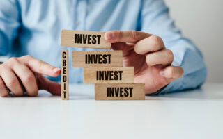 Comment Gérer l'Endettement d'une Entreprise