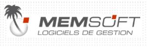 logiciel memsoft