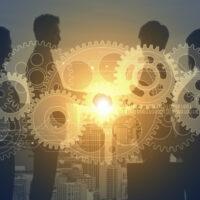L'Organisation et la Gestion Efficace d'une Entreprise