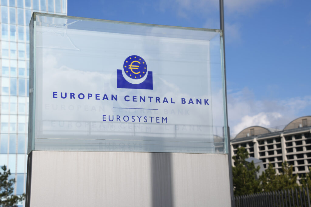 banque-centrale-europe