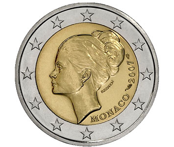 piece-2-euro-commemorative-rare-grace-kelly