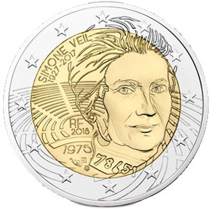piece-2-euro-commemorative-rare-grace-simone-veil