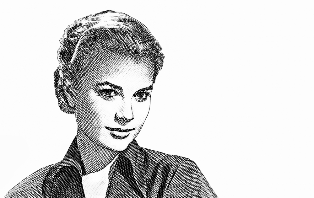 portrait-grace-kelly
