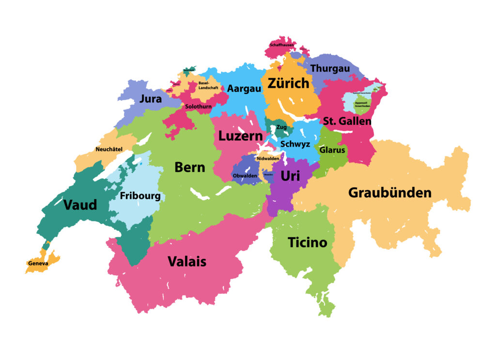 canton-suisse