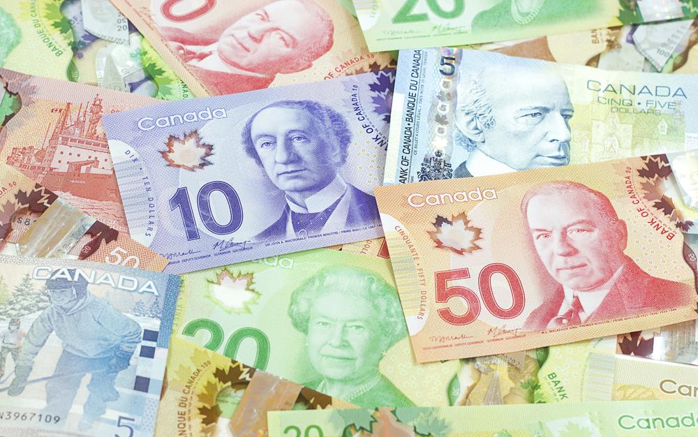 dollar-canada