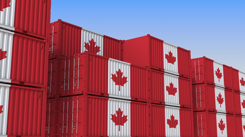 export-canada
