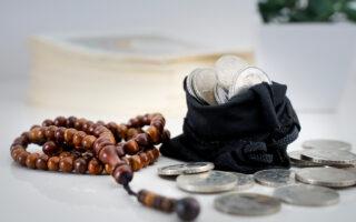 Finance islamique : c'est quoi ?