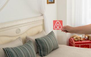 Fiscalité et Airbnb : en résumé