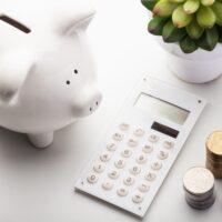 Économie au quotidien : nos 10 conseils