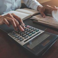 Note de frais : l'essentiel à savoir